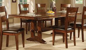 Creative of American Dining Table American Dining Room Furniture