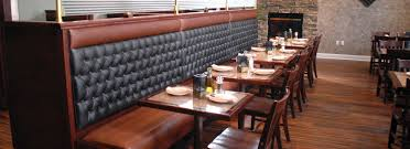 dining booth furniture. Restaurant Booths, Tables, And Chairs By New England Seating Dining Booth Furniture H