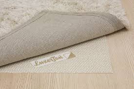 non skid underlay for rugs