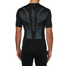under armour 4 0 base layer. under armour running tops - heatgear supervent 2.0 short sleeve top black 4 0 base layer