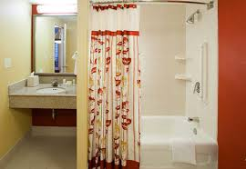 Bathroom Remodeling Wilmington Nc Stunning Courtyard By Marriott Carolina Beach Oceanfront From 48 ̶48̶48̶48̶