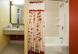Bathroom Remodeling Wilmington Nc Delectable Courtyard By Marriott Carolina Beach Oceanfront From 448 ̶448̶448̶48̶