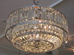 vintage art deco chandelier lighting antique style uk surprising glass x decorating awesome wonderful 9 faceted crystal at l