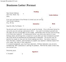 Ideas Of Cover Letter To Unknown Person Cover Letter To Unknown