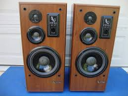 infinity home speakers. super nice infinity sm-112 floor speaker - 10\ home speakers p