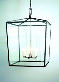 large outdoor pendant lighting. Outdoor Hanging Pendant Lights Large Medium Size Of Light Fixtures . Lighting