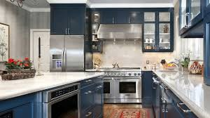 colorado s best kitchen experience
