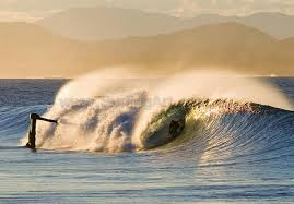 Image result for byron bay