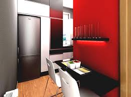 best studio apartment furniture. home decor studio apartment furniture ideas bedroom designs modern with best