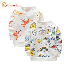 Detail Feedback Questions about <b>Babyinstar 2019 New</b> Autumn ...