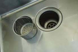 sink garbage disposal. Modren Garbage Installing Garbage Disposal In Farmhouse Sink Before 3 And Sink Garbage Disposal Y