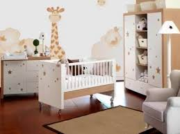 boys room furniture ideas. Ba Boy Room Decorating Ideas Youtube Baby Boys Home Wallpaper Furniture
