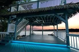 led deck lighting ideas. Deck Lighting Led Ideas