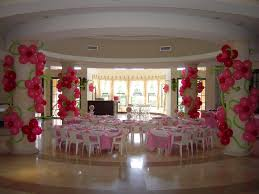 pretty ideas for home party decorations decorating kopyok