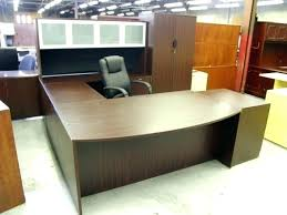 nice office desks. Exellent Nice Nice Office Desk Architecture Designs Can Be To Have  A   To Nice Office Desks