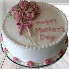 Mothers Day Cake Winni