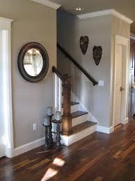 livingroom paint colorsPaint Living Room Living Room Paint Colors 2017 Enjoyable