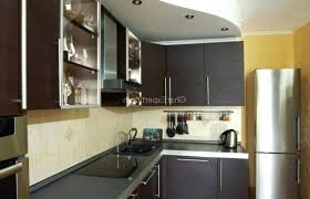 false ceiling ideas for living room large size of ceiling ideas creative ceiling design false ceiling