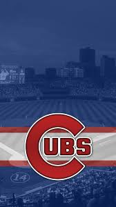 Resizing of photo or picture in pixels online. Opening Download Resize Image Crop Pics Add Instagram Effect 1 Chicago Cubs Wallpaper Cubs Wallpaper Chicago Cubs