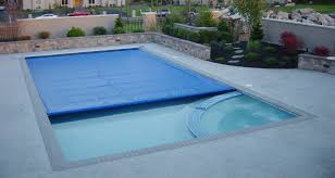 Image Automatic Pool Warehouse Keeping Your System Clean Coversafe Automatic Pool Covers