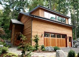 small luxury home plans with photos unique small luxury homes awesome 3 story house plans roof