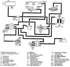 mazda 6 egr wiring diagrams wiring diagram technic mazda 6 egr wiring diagrams akumal usmazda 6 egr wiring diagrams wiring diagram panel