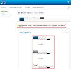 Card Service Center Mastercard Costco Citi Card Customer
