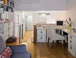 Studio Apartments Decorating Basement  Crustpizza Decor  Studio Small Studio Apartment Design