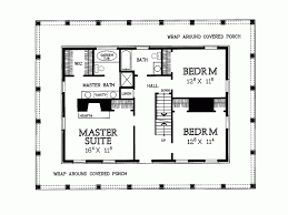 Small Picture 45 5 Bedroom House Plans With Wrap Around Porch Cottage House