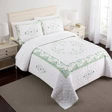 Penelope Quilted Standard Sham | Bedding and Quilts - Cracker ... & Penelope Quilted Standard Sham | Bedding and Quilts - Cracker Barrel Old  Country Store Adamdwight.com