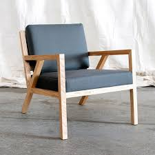 simple wooden arm chair. simple wood arm design with various colours \u2013 the truss wooden chair r