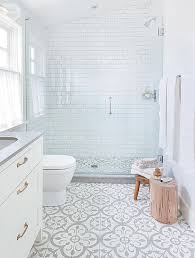 Cost To Remodel Master Bathroom Magnificent Mid Century Modern Bathroom Remodel Inspiration Pretty Prudent