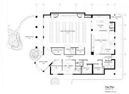 house building planner how to drawing building plans best draw house plans free stunning