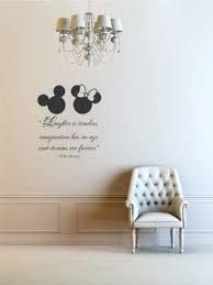wall art inspirational sayings sayings wall decals vinyl wall art inspirational es and saying home decor