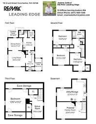 19 druid street, boston ma detached real estate listing mls 72214723 Basic Electrical Wiring Diagrams at Dorchest Wiring Diagram