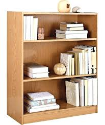18 inch bookshelf inch deep bookcase artistic living room the popular inch deep bookcase residence ideas