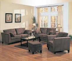 Paint for brown furniture Winduprocketapps Amazing What Color Paint Goes With Brown Furniture Best 25 Dark Brown Furniture Ideas On Occupyocorg What Color Paint Goes With Brown Furniture Home Design Inspiration