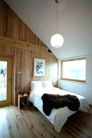 bedroom hanging lights how to hang string lights in bedroom how to hang string lights in bedroom hanging lights