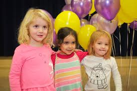 Child S Birthday Party Book Your Birthday Party With Plaza Production One Plaza