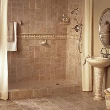 bathroom tile remodel ideas. Amazing Bathroom Floor Tile Design Ideas With Regard To Remodeling Decorating Remodel