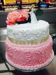 half sheet cake price walmart wedding cake at walmart idea in 2017 bella wedding