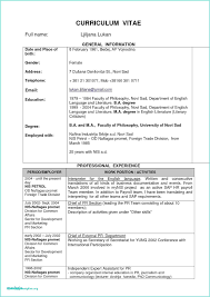 Respiratory Therapy Cover Letter Professional Cv Template Free Spa