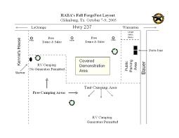 blacksmith workshop layout. fall forgefest layout blacksmith workshop h