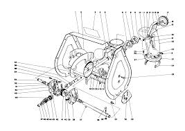 toro parts 521 snowthrower troy bilt snow blower engine diagram Snow Blower Engine Diagram #14