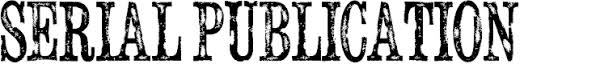 Newspaper Fonts Newspaper Fonts Download 80 Free Styles Fontspace