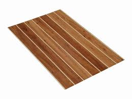 teak holly marine flooring 2 new teak vinyl flooring home idea