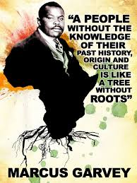 best pan africanism ideas who is marcus garvey blackhistoryseries marcus garvey hailing from pre mlk we need to rebirth the