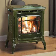 what is a direct vent fireplace. Freestanding Direct Vent Gas Fireplace | Thedailygraff Inside Free Standing What Is A