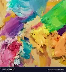 art paint background. Simple Paint For Art Paint Background I