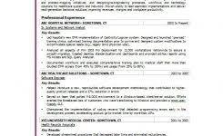 Sorority Resume Template Resume Template High School Activities For ...